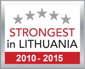 2010-2015