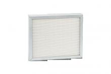 Panel filter MPL