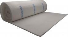 Ceiling filter SC650