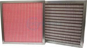 MPL paneliniai filtrai